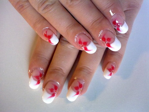 beautiful nail art ideas Nail Art Brushes