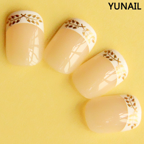 compare art natural nail Nail Art Brushes