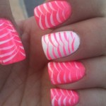 cute nail designs ideas