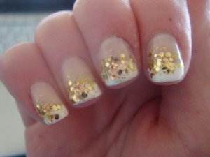 french nail ideas2 300x225 french nail ideas