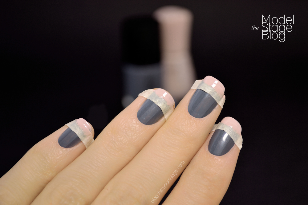 french-tip-nails-with-design