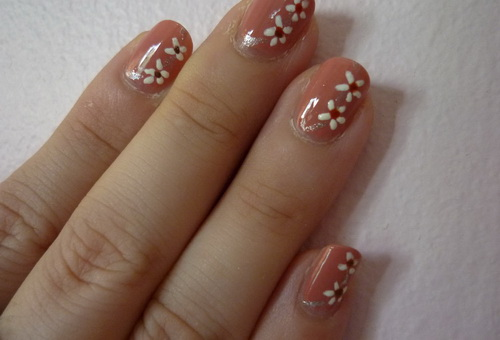 Nail art designs gallery prinsesfo Images