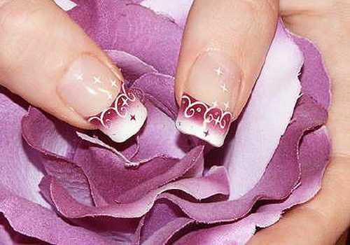 nail art designs ideas Nail Art Designs