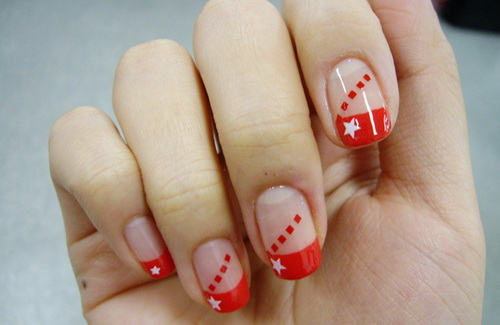 nail art gallery Nail Art Designs