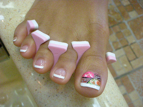 toe nail designs ideas - Toe Nail Designs Ideas