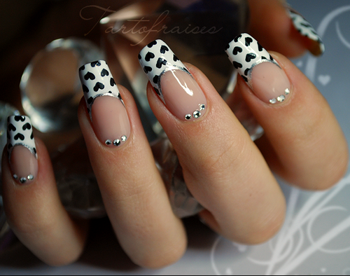 Nail art designs gallery blog pictures of nail art designs ideas view images nail art designs gallery prinsesfo Images