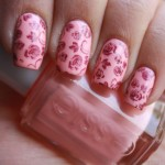 Pretty Designs for Nail