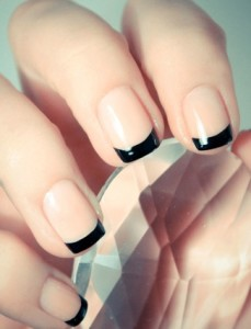 French Manicure02 229x300 French Manicure02