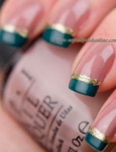 French Manicure03 229x300 French Manicure03