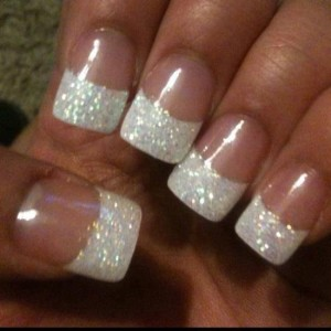 French Manicure05 300x300 French Manicure05