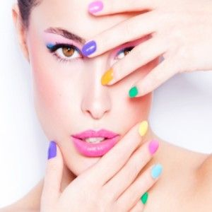 nail care tips 1 Nail Art Quickly Matching Up Lip do: Why are Women Now Going For Nail Art As opposed To Lipstick?
