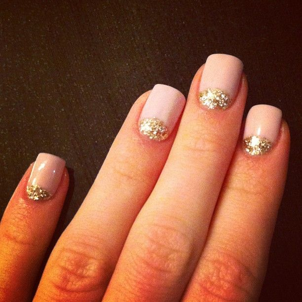 Easy Nail Art Designs To Try Out At Home Nail Designs Mag