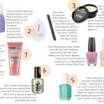 At-Home-Manicures-1