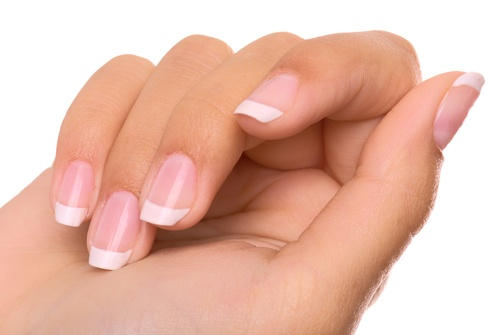 Healthy Nails Tips 3 Keeping Your Nails Beautiful and Healthy with a Nail Care Kit