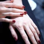 top-5-nail-colors-2013-1