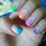 Colorful-Nail-Designs-5