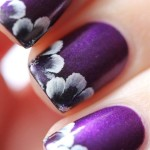 Purple-Nail-Designs-3