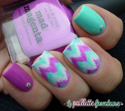 Purple nail designs 4 prinsesfo Choice Image